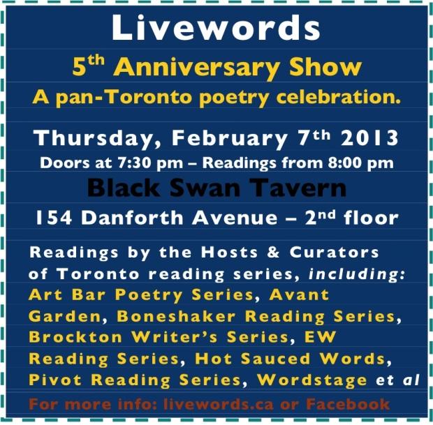 livewords-February-7-2013