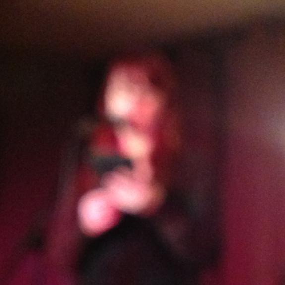 lizzy_blur