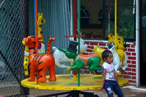 alone-on-the-playground