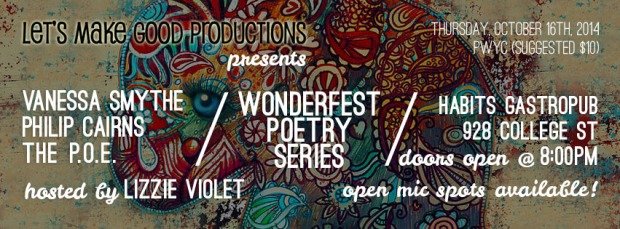 Oct16PoetrySeries