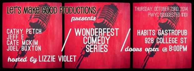 Oct23ComedySeries
