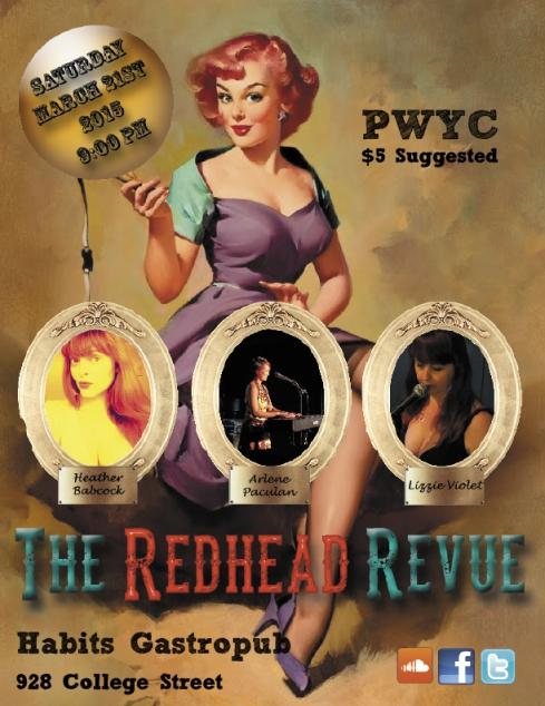 redheadrevuemarch2015