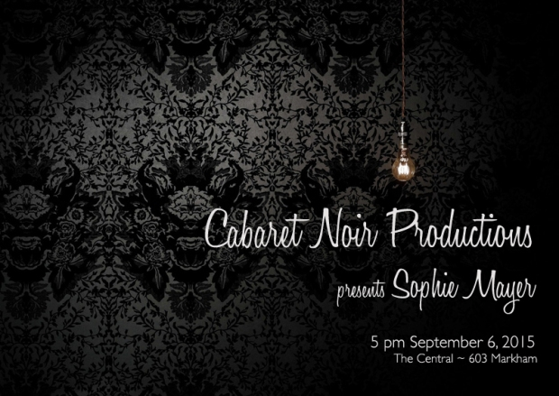 cabaretnoirproductionsbanner