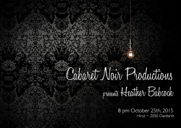 cabaretnoirproductionsbannerheather