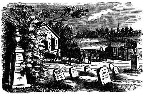 clipart-tombstone-graphics-victorian-graveyard-scene-headstone-Tf3Tor-clipart