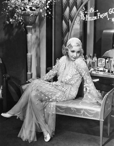vintage_dressing_gown_tla