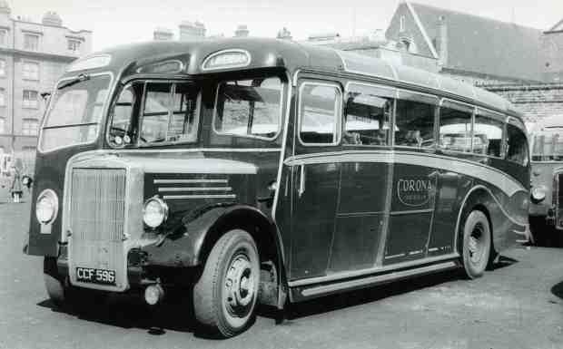 vintagebus1