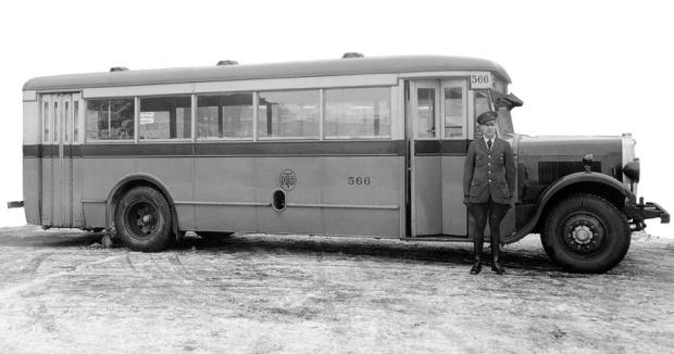 vintagebus2