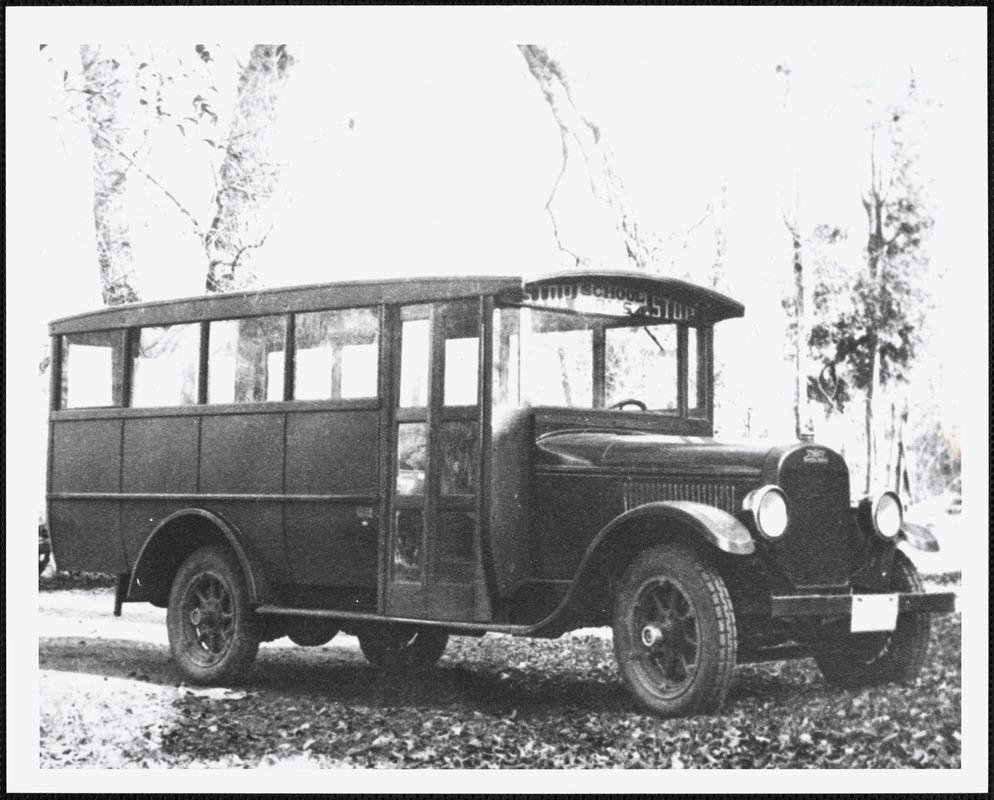 vintagebus3