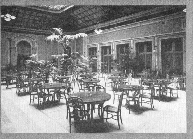 1910-Palm-room-cafe