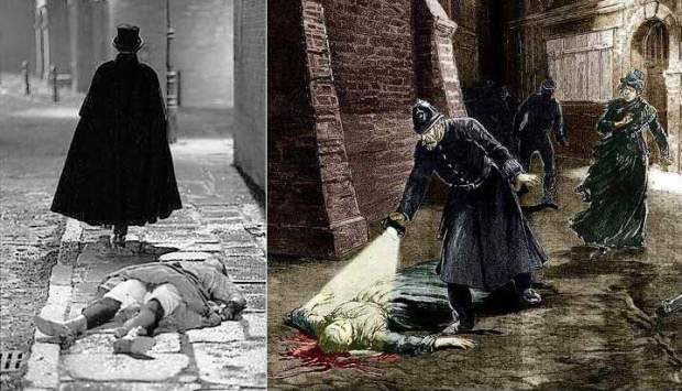 20-Facts-about-the-Jack-the-Ripper-and-It_s-Identity
