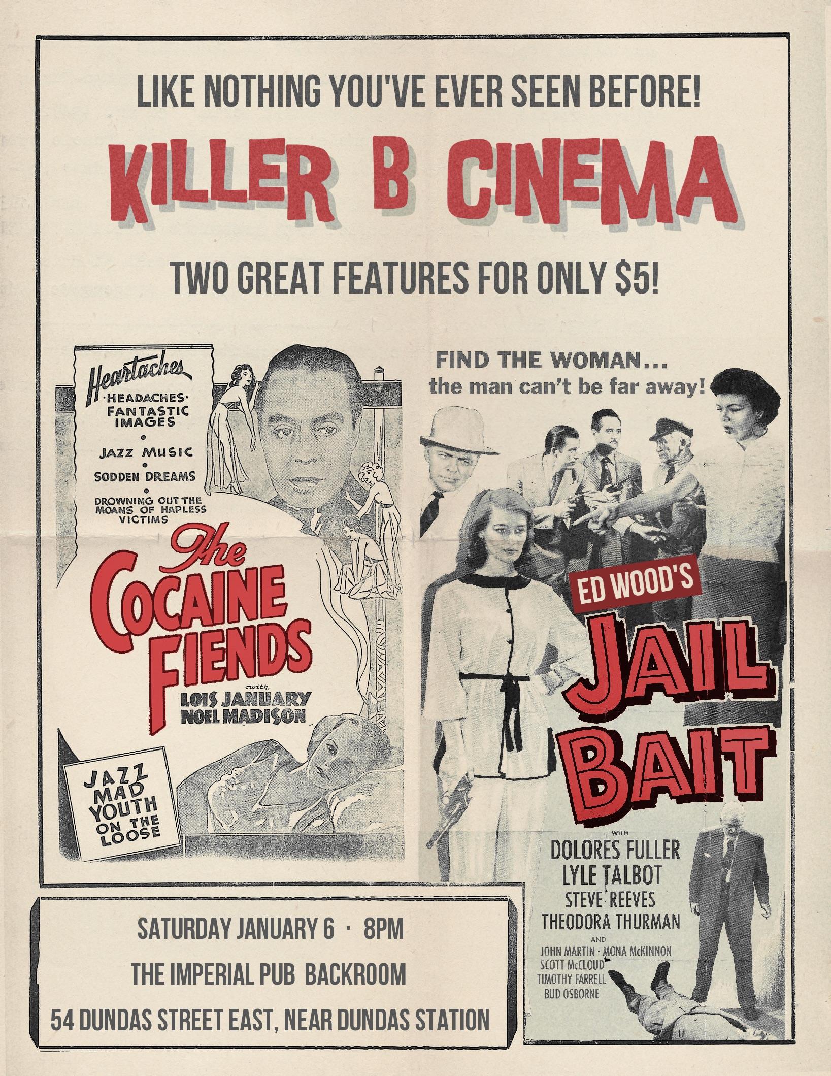killer-b-cinema-poster__jan-6-2017