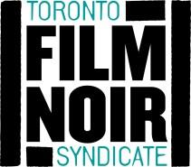 filmnoirsyndicatelogo