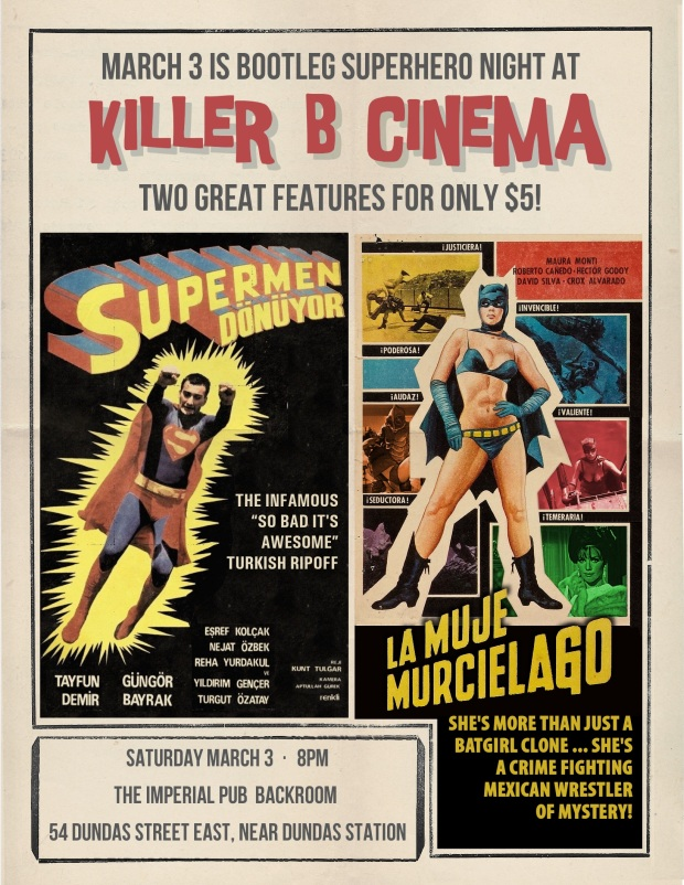 killer-b-cinema-postcard__mar-3-2017