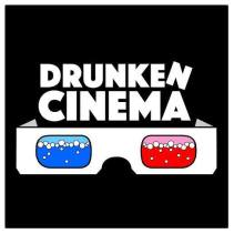 drunkencinema1