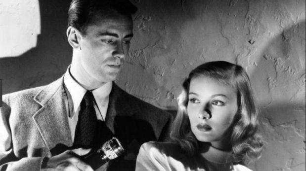 20th-Annual-Film-Noir-Festival-Blue-Dahlia-e1522051225914