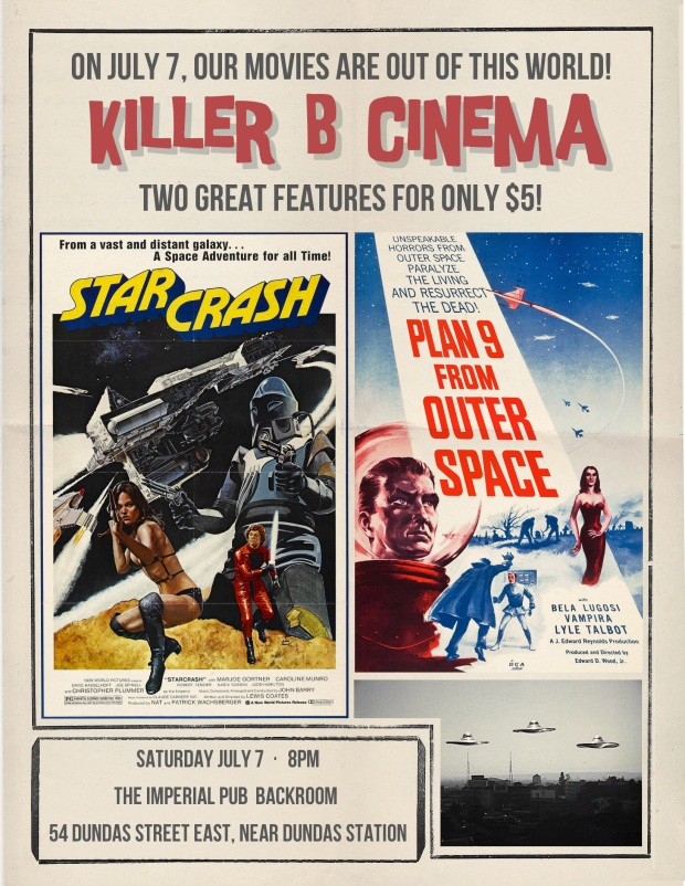 killer-b-cinema-postcard__july-2018.jpg