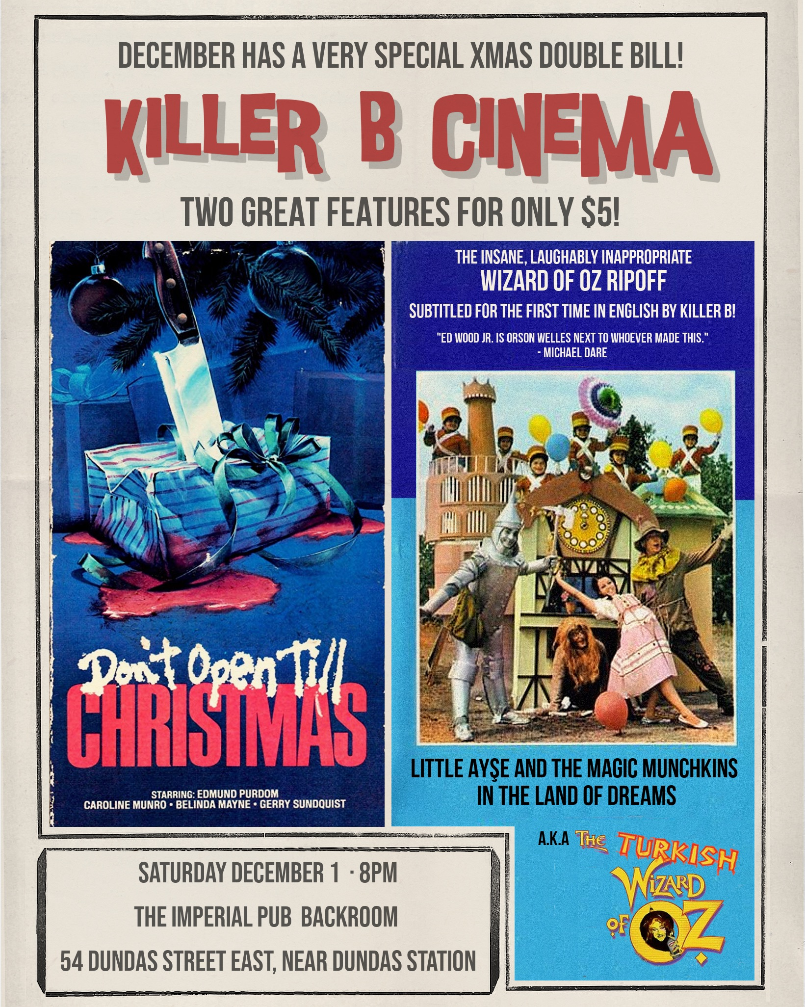 killer-b-cinema-postcard__DEC-2018-poster.jpg